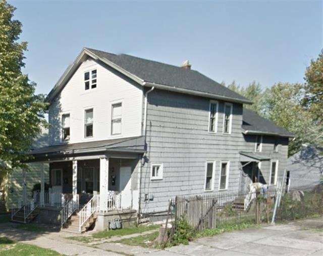 Main picture of House for rent in Buffalo, NY